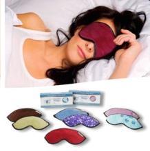 DreamTime Sleep Mask