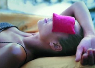 Migraines? Let DreamTime Products Help