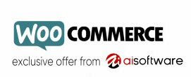 WooCommerce exclusive offer from AI Software