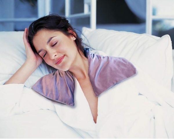 DreamTime Warm Embrace Body Wrap