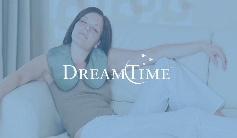 DreamTime Products