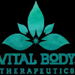 Vital Body Company Information